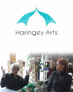 Haringey Arts - Spaces for Creatives