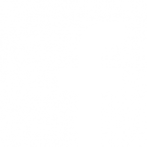 Facebook group, spaces for creatives, warehouse community, facebook, private, community