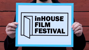 inHOUSE Festival - Commisions - Spaces for Creatives, Art