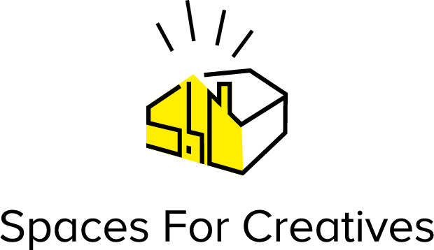 spaces for creatives, provewell, warehouse living, london, warehoouse, community, privacy